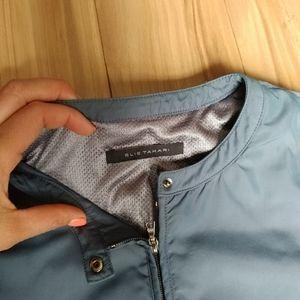 Tahari jacket size s